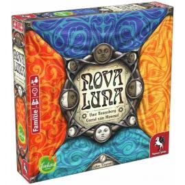 Edition Spielwiese - Nova Luna