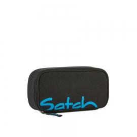 satch Schlamperbox - Black Bounce