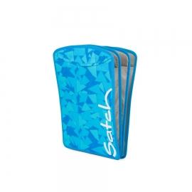 satch TripleFlex blau