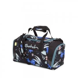 satch Sporttasche - Magic Mallow