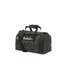 satch Sporttasche - Ninja Bermuda