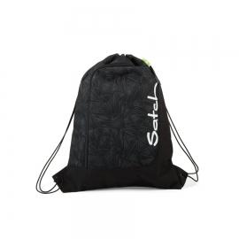 satch Sportbeutel - Ninja Bermuda