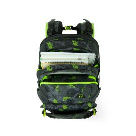 satch pack Off Road