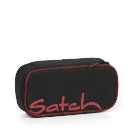 satch Schlamperbox Black Volcano