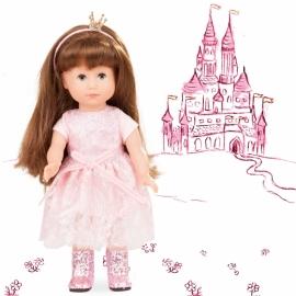 Prinzessin Chloe