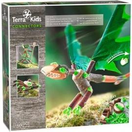 HABA® - Terra Kids - Connectors - Starter Konstruktions-Set
