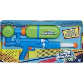 Hasbro - Nerf Super Soaker XP100 Wasserblaster