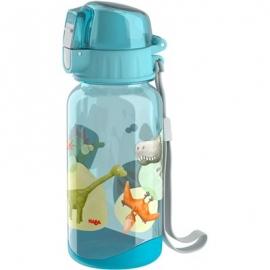 HABA® - Trinkflasche Dino
