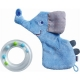 HABA® - Greifling Elefant