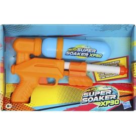 Hasbro - Nerf Super Soaker XP30 Wasserblaster