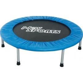 New Sports Trampolin _  92,00 cm, 100 kg