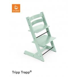Tripp Trapp Hochstuhl Soft Mint