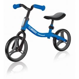 GLOBBER Go Bike blau