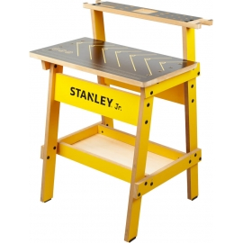 Stanley Jr. Werkbank