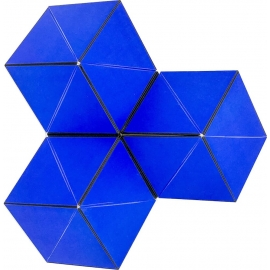 GeoBender® Cube   Primary