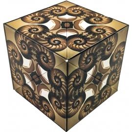 GeoBender® Cube   Nautilus®