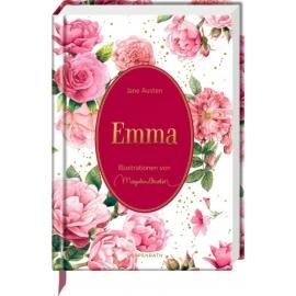 Coppenrath Verlag - Emma