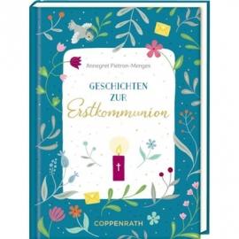 Coppenrath Verlag - Geschichten zur Erstkommunion