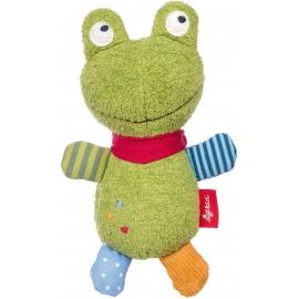 sigikid - Greifling Flecken Frog