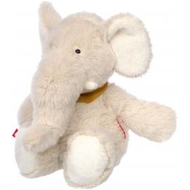 sigikid - Sweety - Elefant
