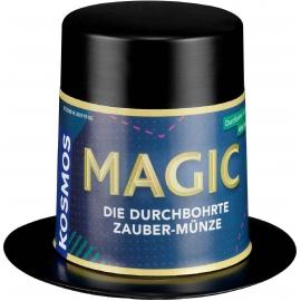 KOSMOS - Magic - Zauberhut Mini