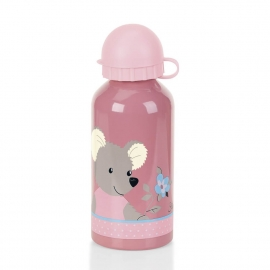 Sterntaler Trinkflasche Mabel
