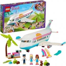 LEGO® Friends 41429 - Heartlake City Flugzeug