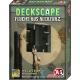 Abacusspiele Deckscape _  Flucht aus Alcatraz