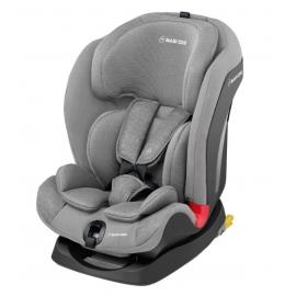 Maxi-Cosi Kindersitz Titan Nomad Grey Nomad Grey