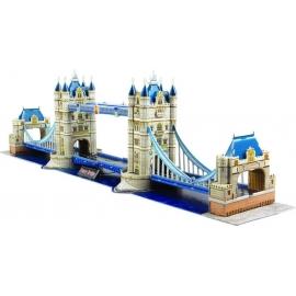 REVELL  00207 Puzzle 3D Tower Bridge ab 10 Jahre