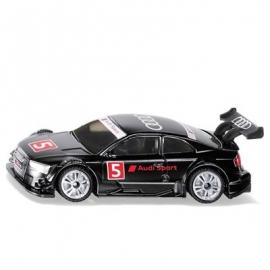 SIKU - Audi RS 5 Racing