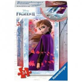 Ravensburger Spiel - Frozen - Frozen 2, 54 Teile