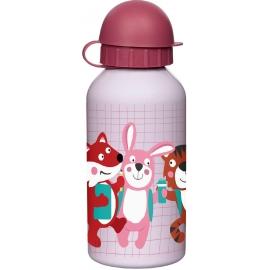 sigikid - Trinkflasche girls School