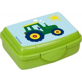 Mini-Snackbox Traktor (Wenn i