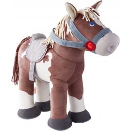 HABA® Pferd Joey