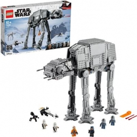 LEGO® Star Wars™ 75 75288 - AT-AT