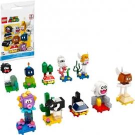 LEGO® Super Mario 71361 - Mario-Charaktere-Serie