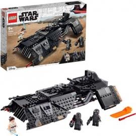 LEGO® Star Wars™ 75 75284 - Transportschiff der Ritter von Ren