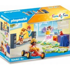 Playmobil® 70440 - Family Fun - Kids Club