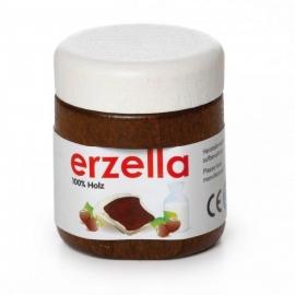 Erzi - Schokocreme Erzella