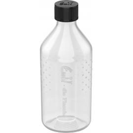 Ersatzflasche 0,3l oval