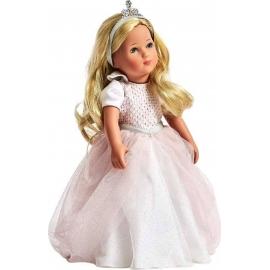 Käthe Kruse - Girl Prinzessin Madeleine