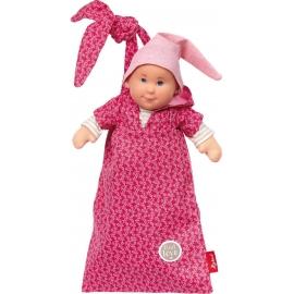 sigikid - Softdolls - Pallimchen pink