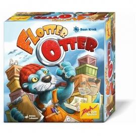 Zoch - Flotter Otter