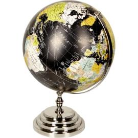 Globus Lieblingsstücke