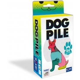Huch Verlag - Dog Pile