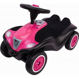BIG - Bobby-Car Next Raspberry