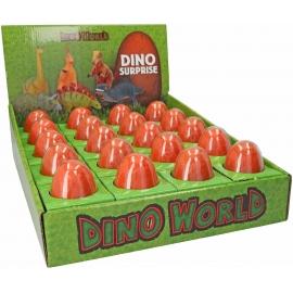Depesche - Dino World - Magisches Ei