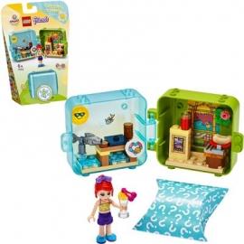 LEGO® Friends 41413 - Mias Sommer Würfel - Hotdog Stand