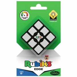 ThinkFun - Rubiks - Rubiks Edge
